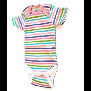Babies Bodysuits GERBER